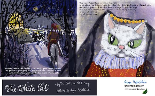 ANYA_KOPOTILOVA_THEWHITECAT_CHILDRENSPICTUREBOOKS